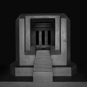 MONUMENT AUX MORTS I by Renato Nicolodi contemporary artwork