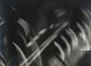 Emak Bakia by Man Ray contemporary artwork