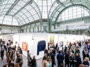 Oh FIAC! Cancelled, Postponed and Online Art Fairs