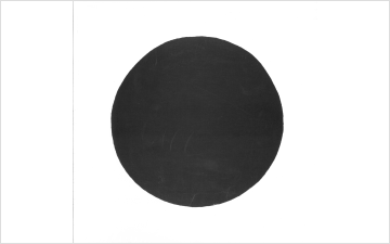 402 Dots
