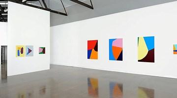Langford 120 contemporary art institution in Melbourne, Australia