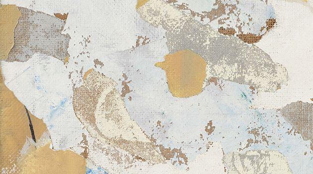 Chung Sang-Hwa contemporary artist