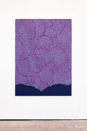 Storm Shake by Julia Chiang contemporary artwork