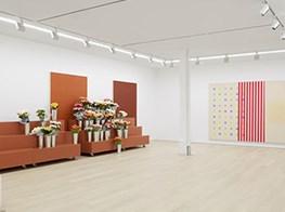 'As Conceptual As It Gets': Fluxus Pioneer John Armleder Discusses His Bi-Coastal Restrospective