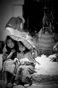 'untitled2', The Dreaming, Guatemala by Yasuhiro Ogawa contemporary artwork photography, print