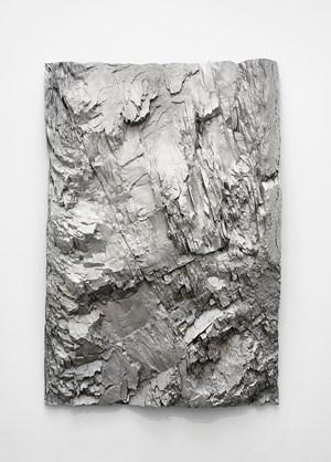 Eaux profondes by Patrick Coutu contemporary artwork