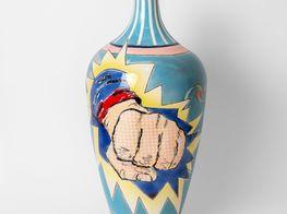 Ceramic Matters | Gerhard