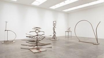 Contemporary art exhibition, Wendell Dayton, Wendell Dayton at Blum & Poe, Los Angeles
