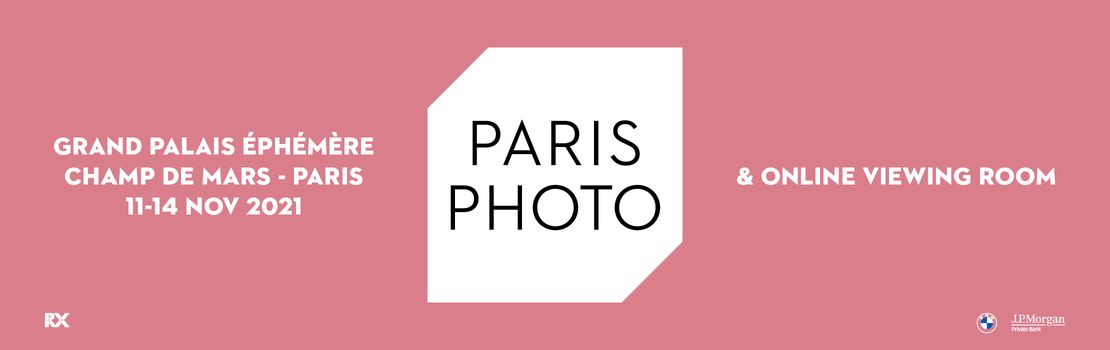 Paris Photo, Reed Expositions