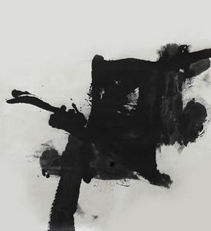 1995-B5 by Wang Chuan contemporary artwork