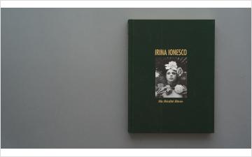 Irina Ionesco: Ma Réalité Rêvée