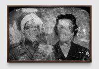Retroatos # 09 by Cao Guimarães contemporary artwork print