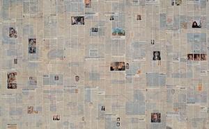 MEMO by Kim Eung Ki contemporary artwork