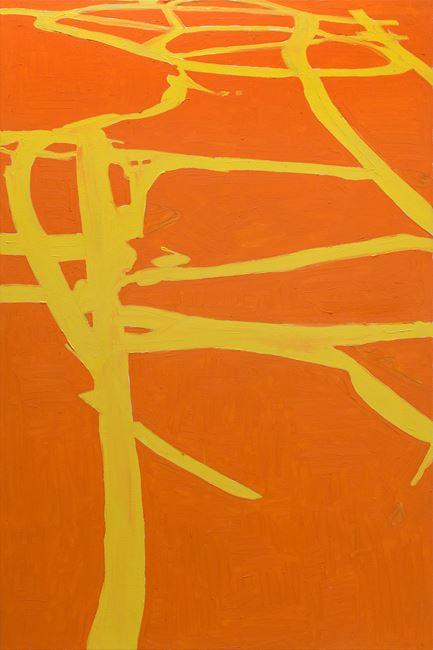 Explosion by Koen van den Broek contemporary artwork