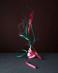 Small and FlexibleMovement by Seongyeon Jo contemporary artwork photography