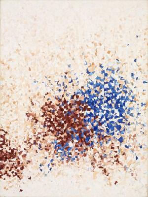 Untitled by Chung Sang-Hwa contemporary artwork