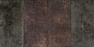 False Ending by Arun K.S. contemporary artwork
