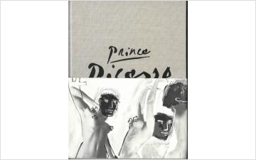 Prince/Picasso