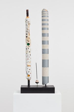 #164 by Evan Holloway contemporary artwork