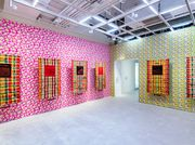 Art Basel in Hong Kong: Exhibitions to See