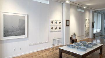 Chambers Fine Art contemporary art gallery in New York, USA