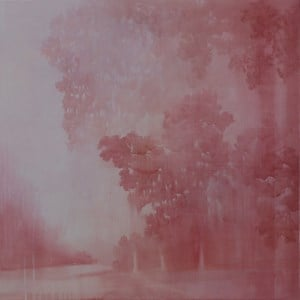 Diversion by Adriane Strampp contemporary artwork