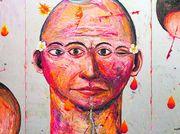 Indonesian Art Scene Revs Up