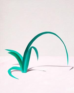 nan by Ina Jang contemporary artwork
