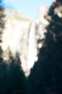 Untitled #1 (Yosemite Valley) by Catherine Opie contemporary artwork photography