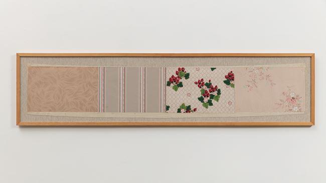 Unknown by Tina Girouard contemporary artwork