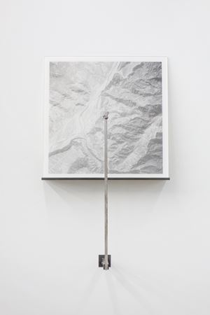 小林 185536 185536 Shiao Lin by Lan ChungHsuan contemporary artwork