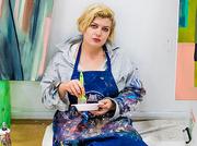 Auckland artist Imogen Taylor contemplates the art world sausage-ocracy