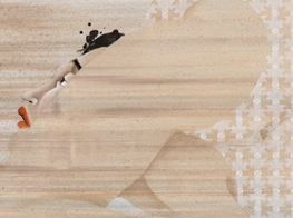 Hayv Kahraman | Not Quite Human: Second Iteration