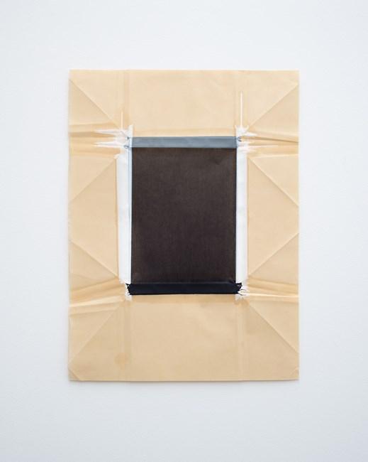 Biblio (EM) by Jeff McMillan contemporary artwork