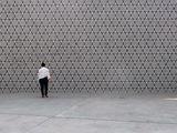 I, the world, things, life by Jacob Dahlgren contemporary artwork 3