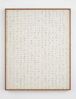 Untitled 77-8 by Chung Sang-Hwa contemporary artwork