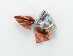 KALGI by Lynda Benglis contemporary artwork