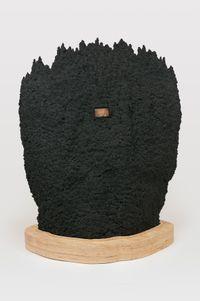 Inframundo by Pia Camil contemporary artwork sculpture