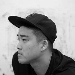 Bae Yoon Hwan