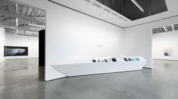 Contemporary art exhibition, Tala Madani, Shit Moms at David Kordansky Gallery, Los Angeles