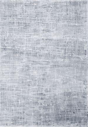 SKIN DEEP Undertow by Debra Dawes contemporary artwork