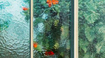 Contemporary art exhibition, Samuel Zeller, Botanical at Jason Shin, Online Only, Gyeonggi-do