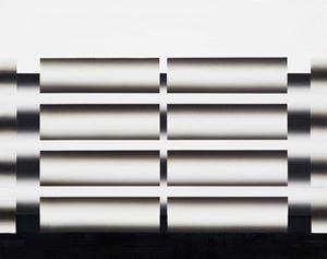Nucleus by Lee Seung-Jio contemporary artwork