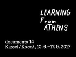documenta 14: Kassel