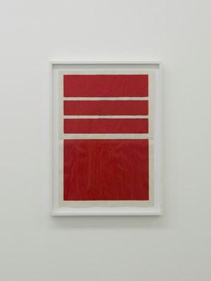 Plexus by Mike Meiré contemporary artwork