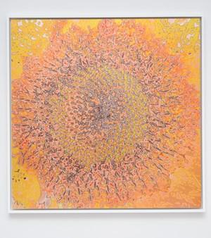 Scenapse Surya by Aziz + Cucher contemporary artwork
