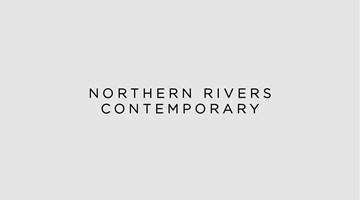 Northern Rivers Contemporary contemporary art gallery in Northern Rivers, Australia