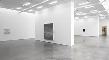 Contemporary art exhibition, Jason Martin, Jason Martin at Lisson Gallery, West 24th Street, New York