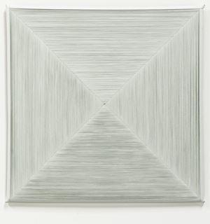 E.G by Alice Leens contemporary artwork
