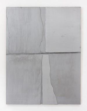 Ag No. 5 by Liu Wei contemporary artwork